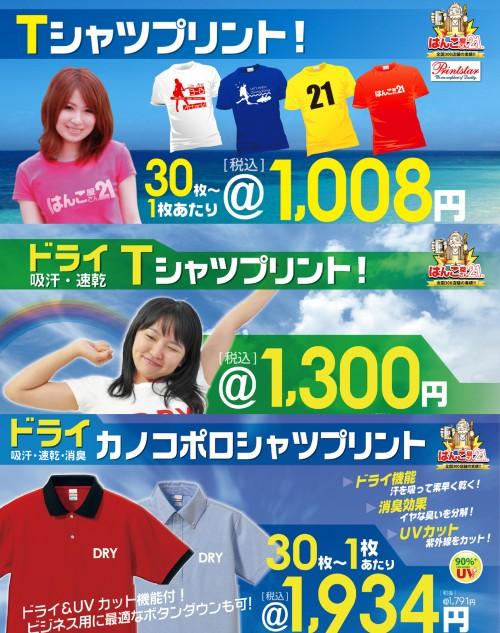 ★1008T-2016-4CMYK